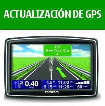 AC_GPS