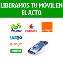 LIBAC