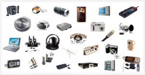 Consumer-Electronics-1