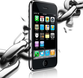 cell-phone-unlock-codes